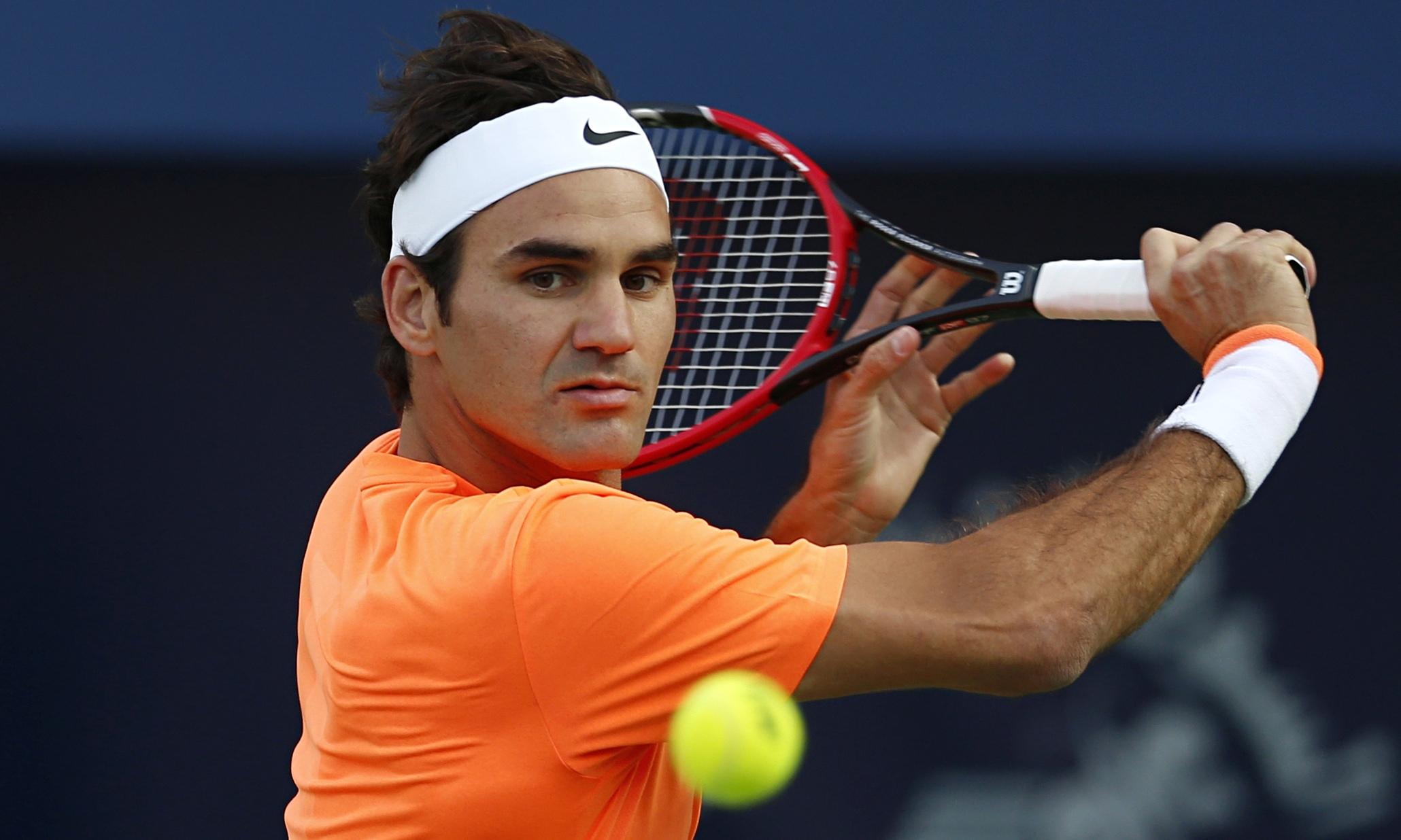 Roger-Federer-in-action-a-009